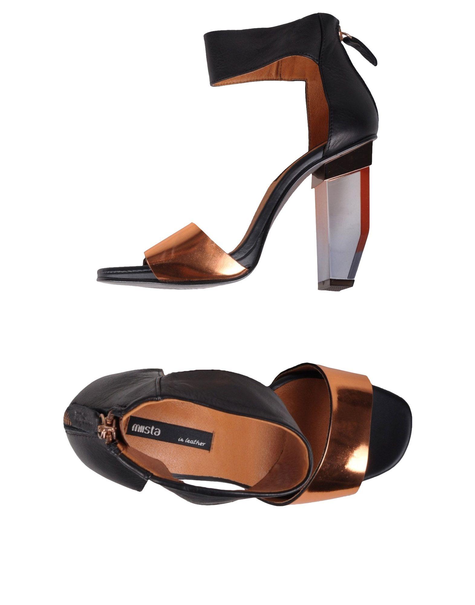 miista sandales - femmes miista sandales en en en ligne sur l'australie - 44850286xl ae3f71