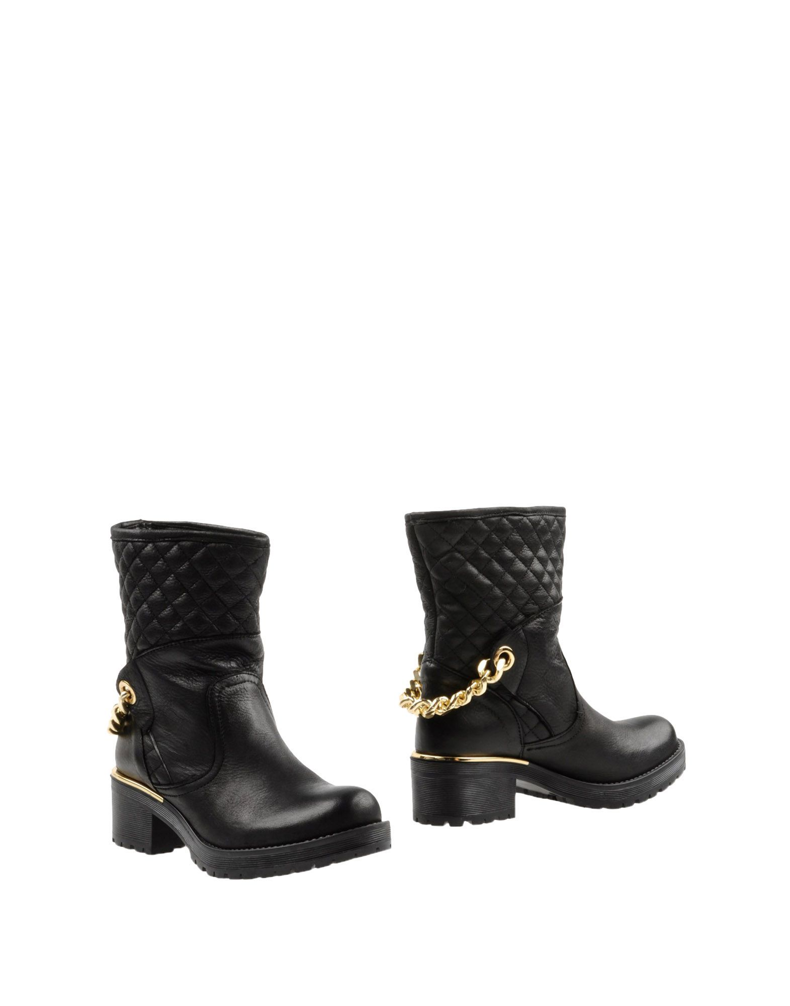 Geneve Ankle Boot Boots - Women Geneve Ankle Boots Boot online on  United Kingdom - 44850525PD 4f9dc7