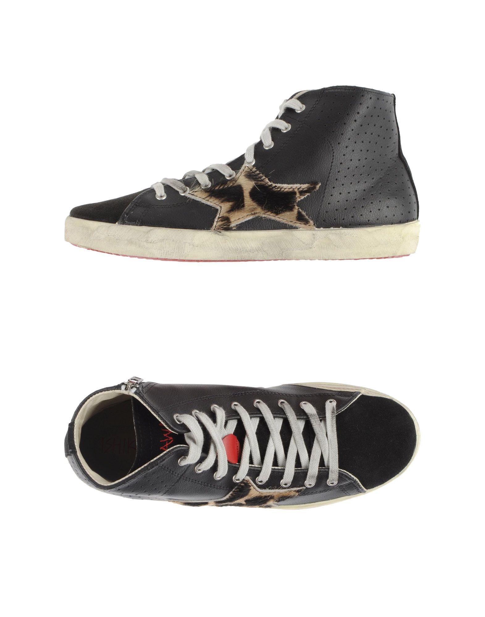 A buon mercato Sneakers Ishikawa Donna - 44851849OQ