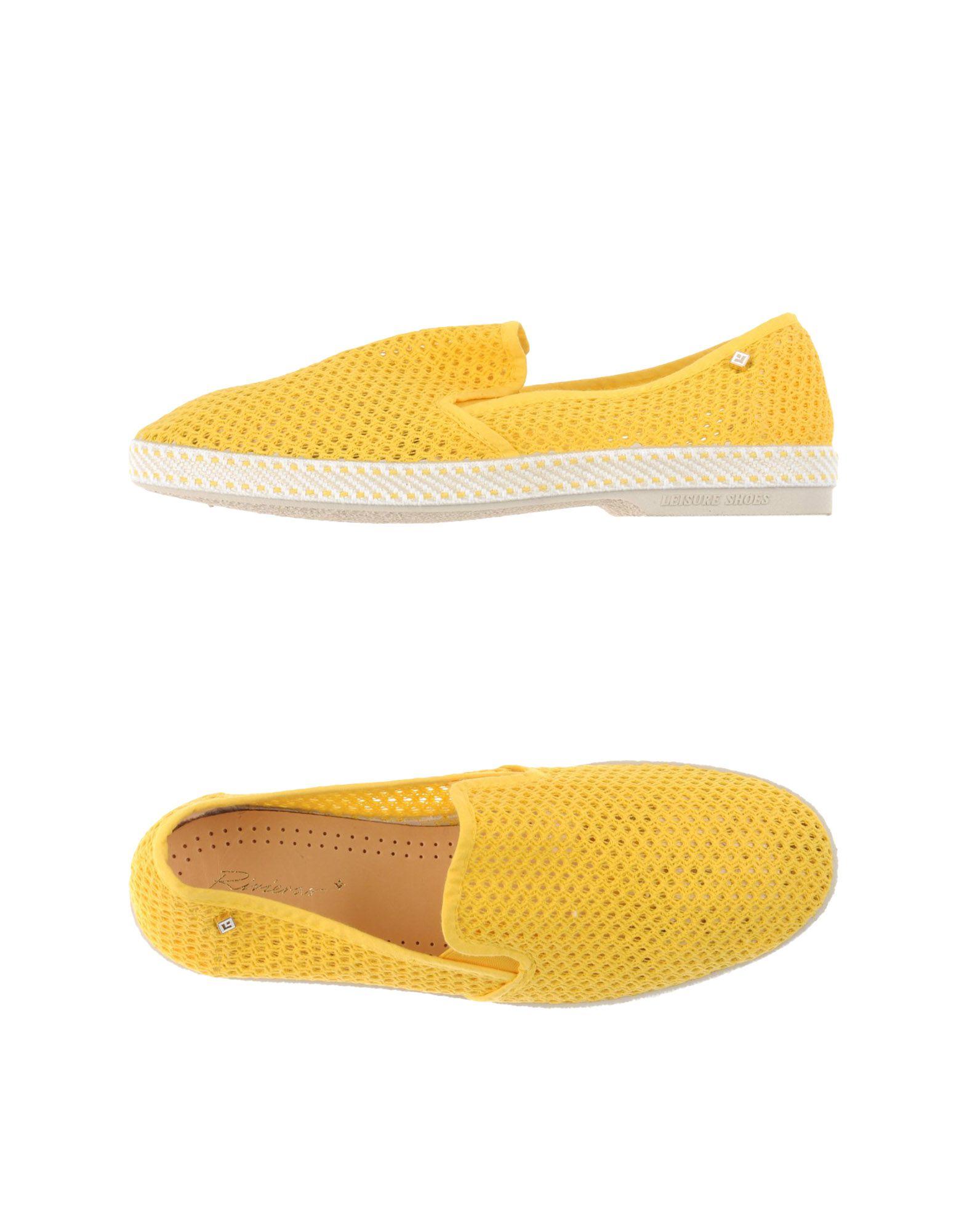 Rabatt echte Schuhe Rivieras Sneakers Herren  44852229BG