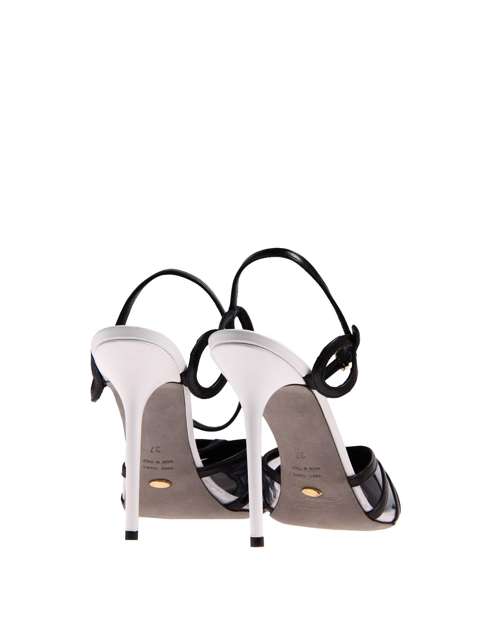 Sergio Rossi Pumps Schuhe Damen  44854976NU Neue Schuhe Pumps c668af