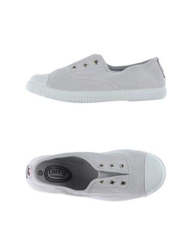 Sneakers Sneakers CHIPIE CHIPIE CHIPIE CHIPIE Sneakers Sneakers 6HwTqYw