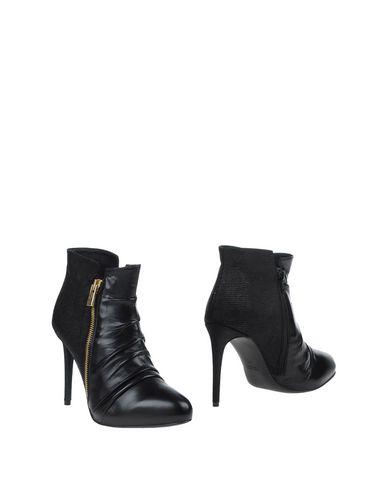 FIORIFRANCESI - Ankle boot