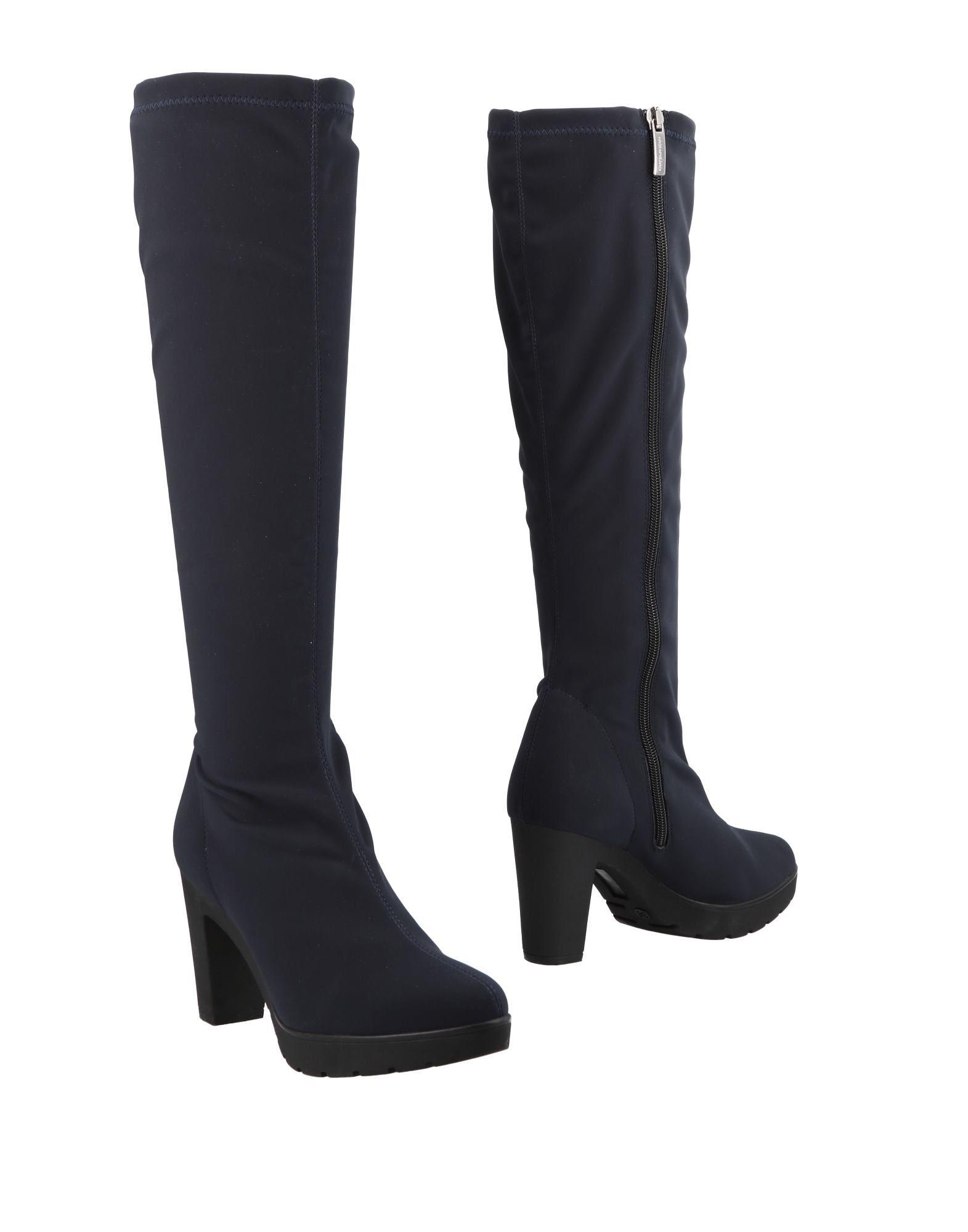 Nr Rapisardi Stiefel Damen  44855545NL Gute Qualität beliebte Schuhe