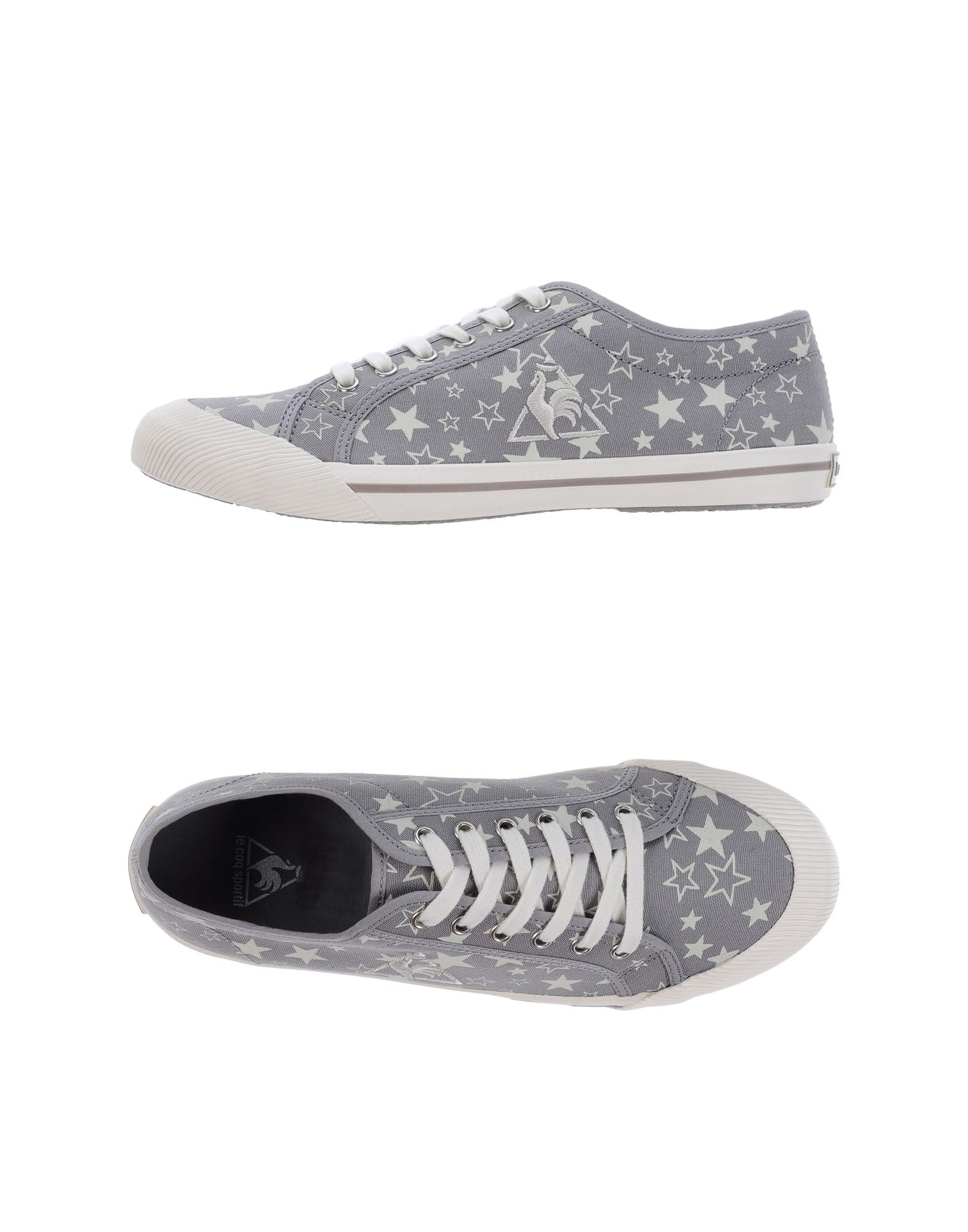 Le Coq Sportif Sneakers Qualität Damen  44858037OK Gute Qualität Sneakers beliebte Schuhe 84541c