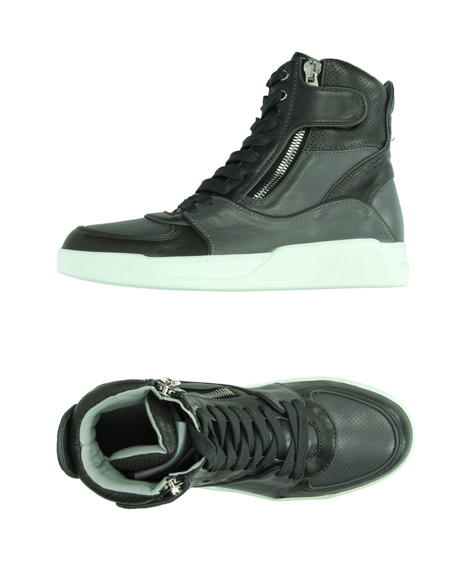Dolce & Gabbana Sneakers Herren  44858268CR Gute Qualität beliebte Schuhe