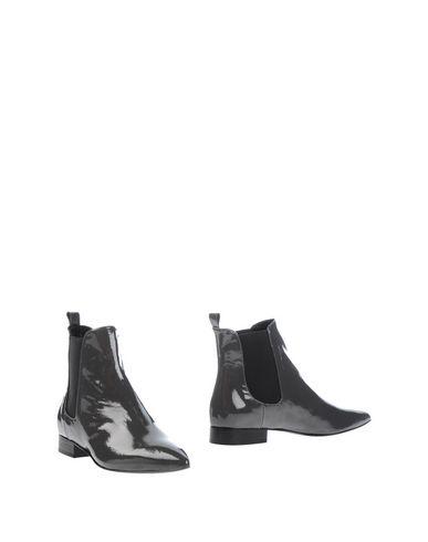 PIERRE DARRÉ - Ankle boot