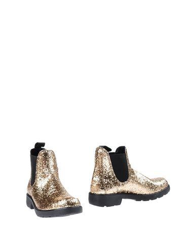 GEI GEI - Ankle boot