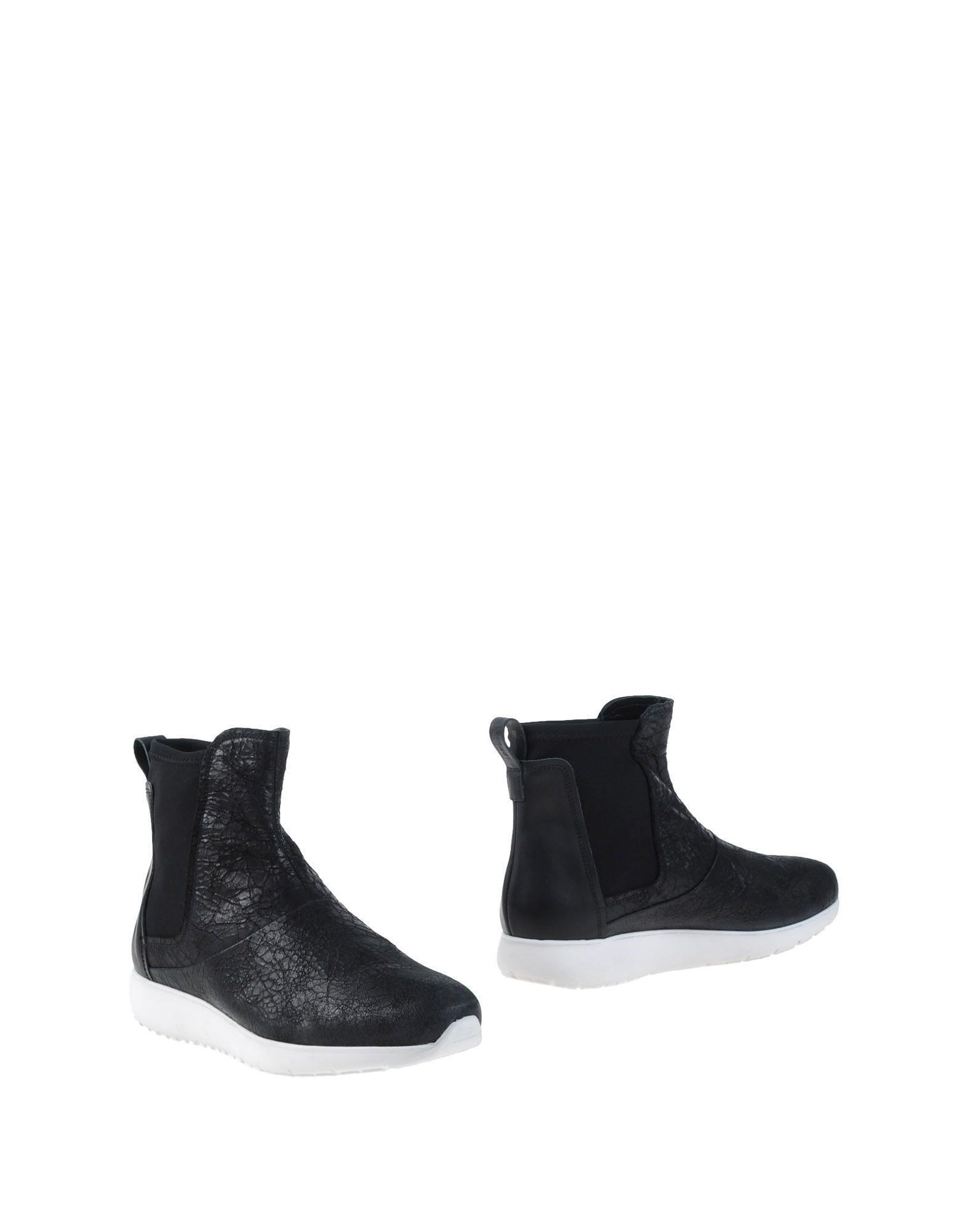Andìa Fora Fora Boots - Men Andìa Fora Fora Boots online on  United Kingdom - 44861700RT 14391b