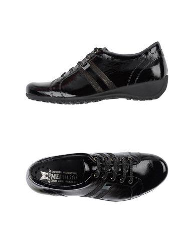 Sneakers Mephisto Donna Acquista online 44863874DS su YOOX 44863874DS online 520735