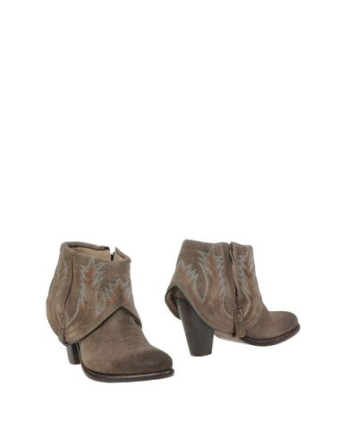 CATARINA MARTINS - Ankle boot
