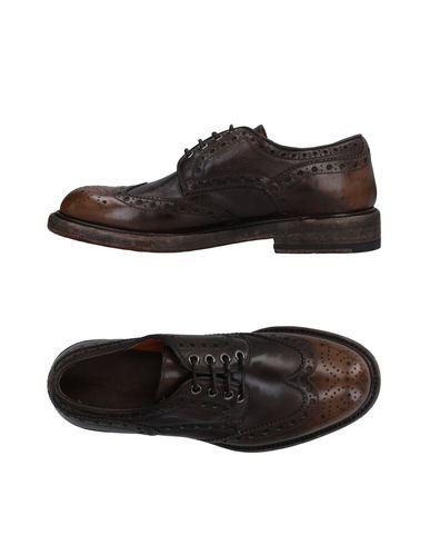 santoni santoni santoni - hommes santoni chaussures lac a0e1f1