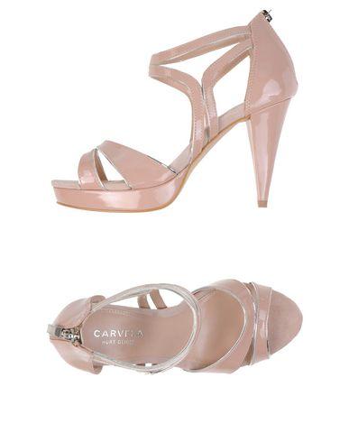CARVELA - Sandals