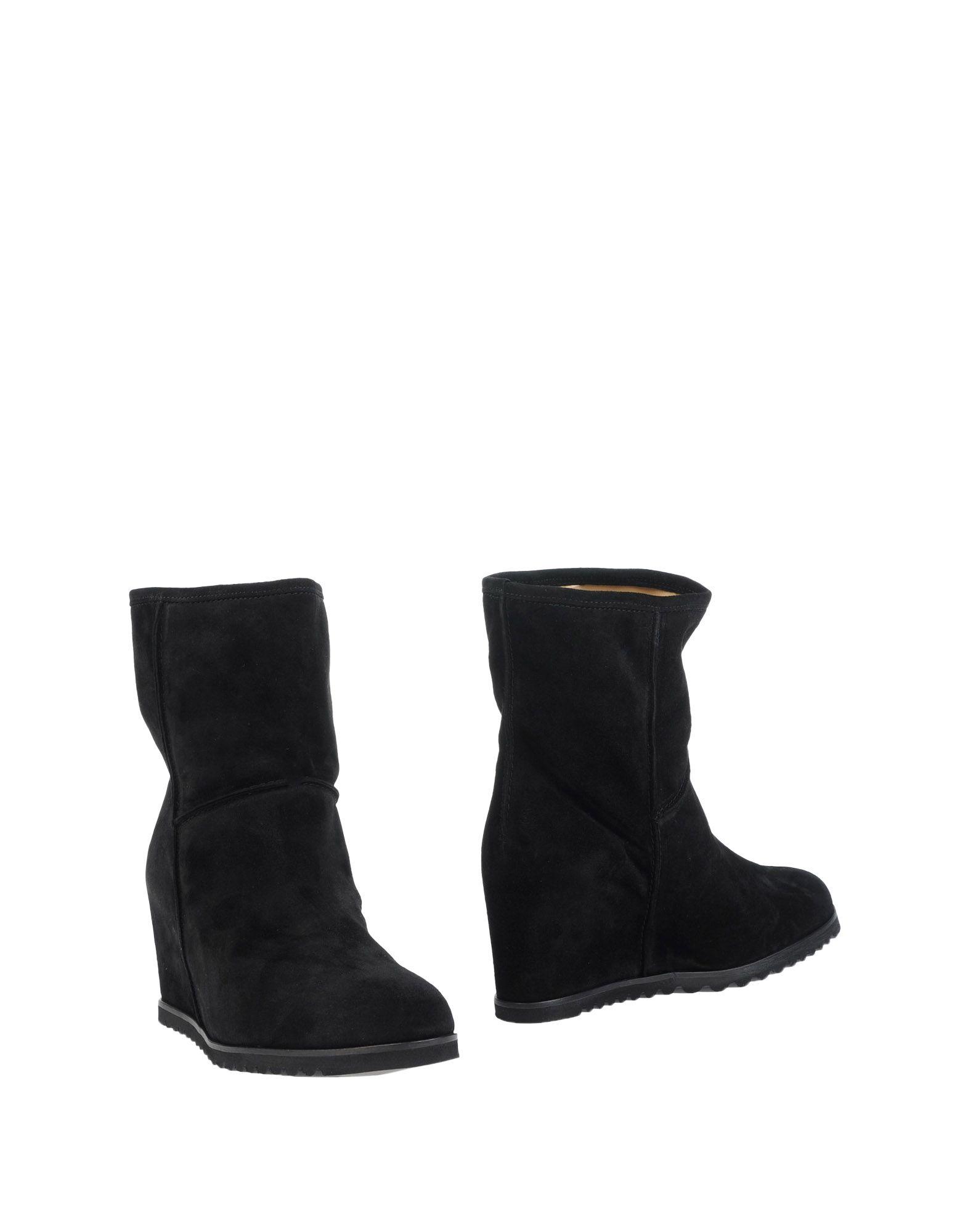 Gut um Rusconi billige Schuhe zu tragenFabio Rusconi um Stiefelette Damen  44866630SX ba2eab