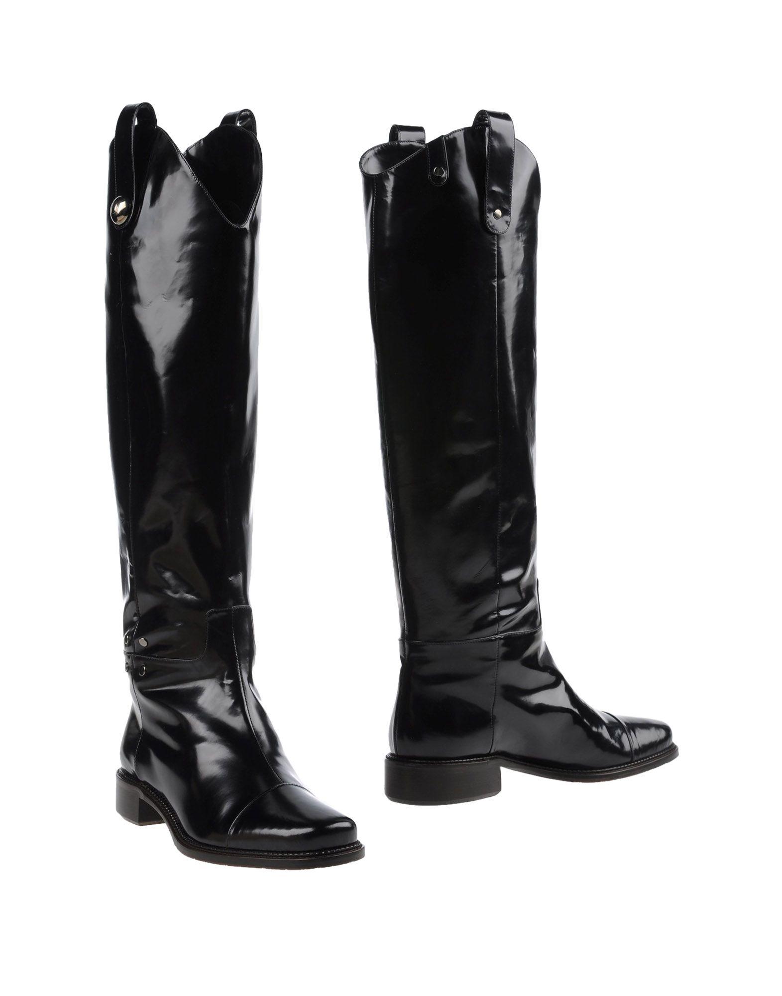 Billig-3242,Dibrera By Paolo Zanoli Stiefel Damen sich Gutes Preis-Leistungs-Verhältnis, es lohnt sich Damen 281445