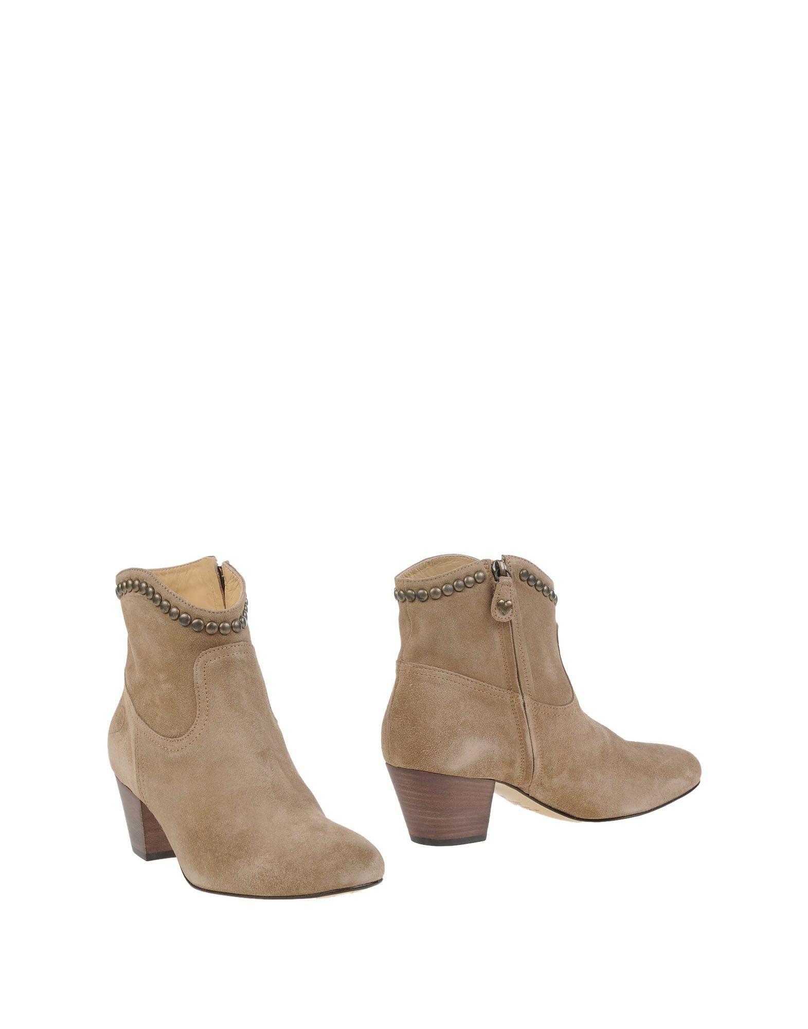 Stilvolle billige 44868182JF Schuhe Twin 44868182JF billige c9d4df