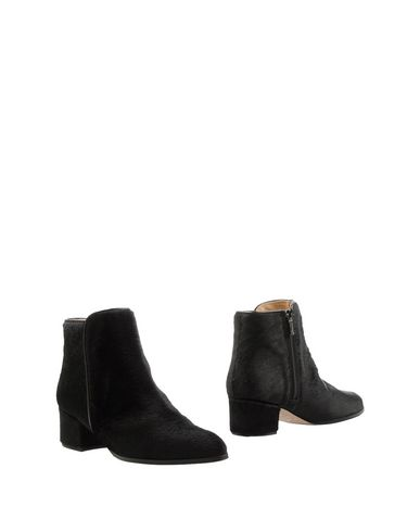 MARIAN - Ankle boot