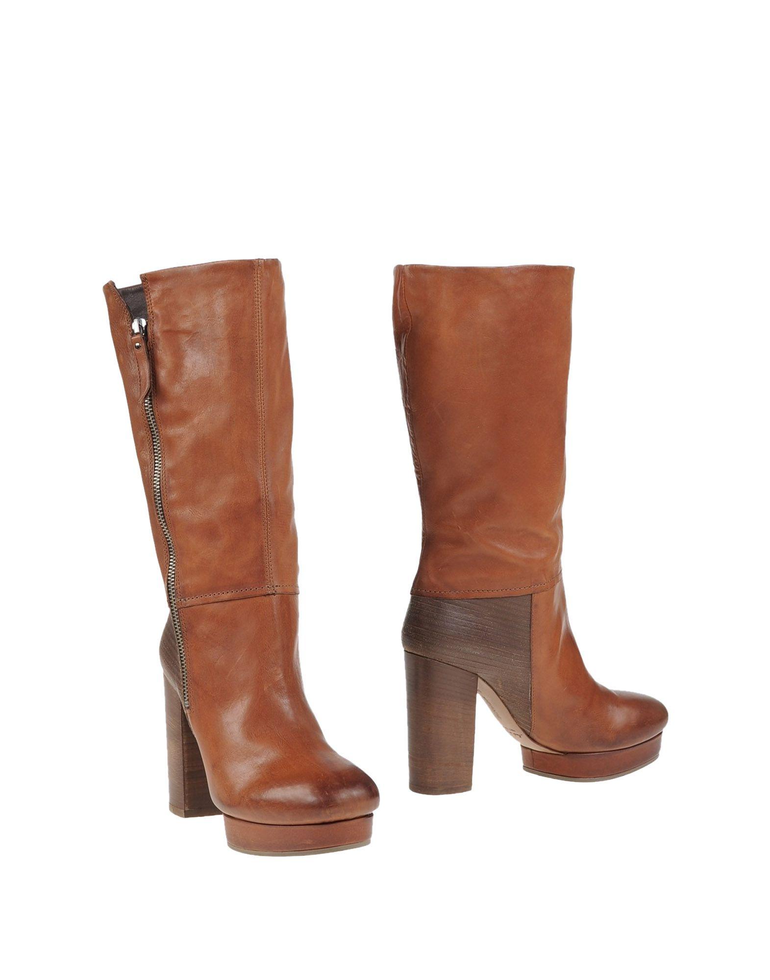 Rabatt Schuhe Vic Damen Matiē Stiefel Damen Vic  44870669UJ 85d656