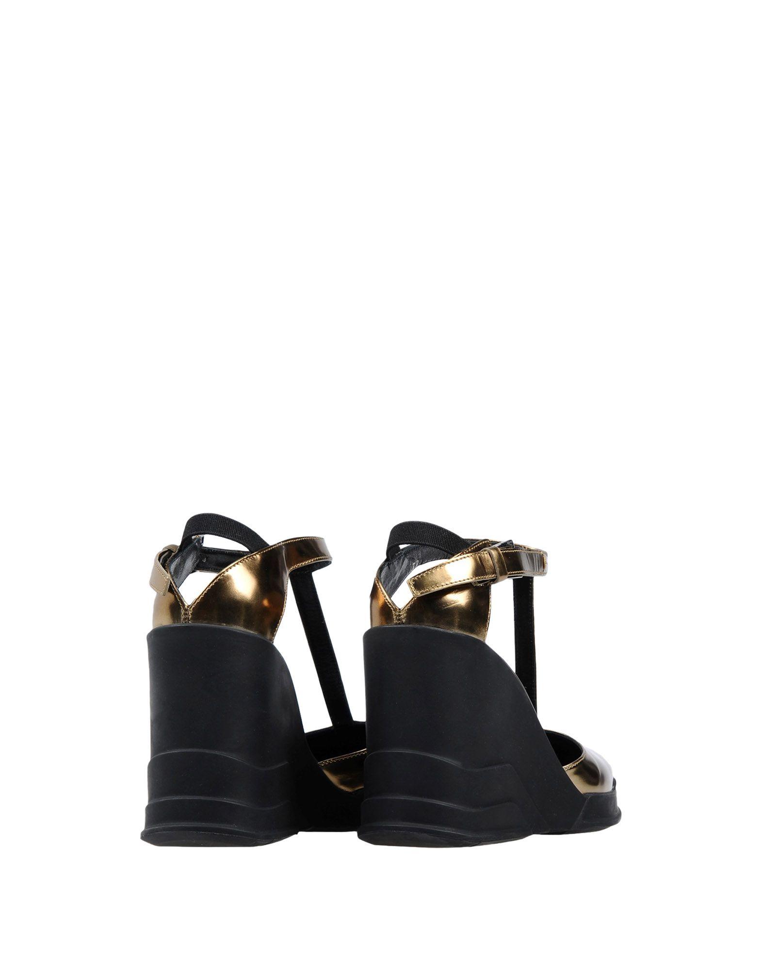 Prada Pumps Damen  44870893QRGünstige Schuhe gut aussehende Schuhe 44870893QRGünstige d07930