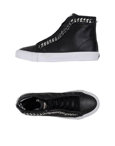 GUESS 7 months ago. $94 · Guess Sneakers - Women Guess Sneakers online on  YOOX United States ...