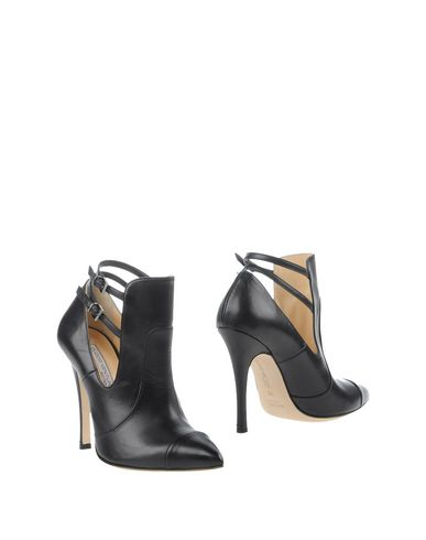 DUCCIO VENTURI BOTTIER - Ankle boot