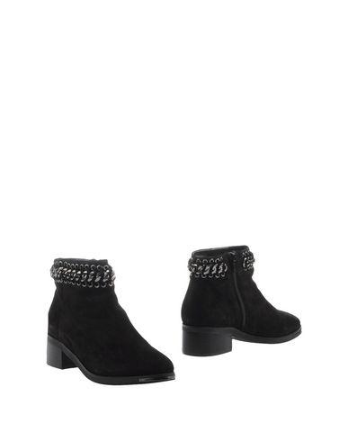 KG KURT GEIGER - Ankle boot