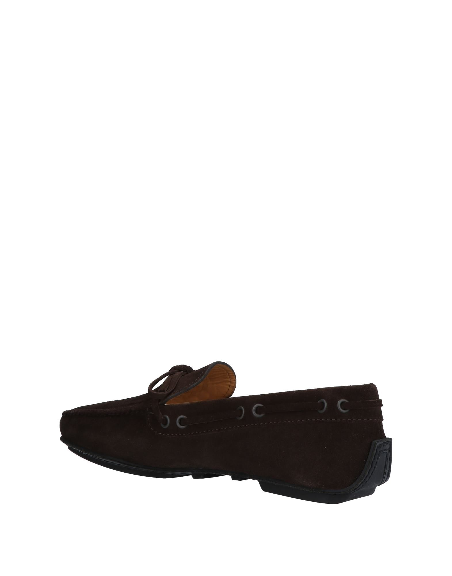 Arfango Mokassins Herren beliebte  44872177VJ Gute Qualität beliebte Herren Schuhe 8314f7