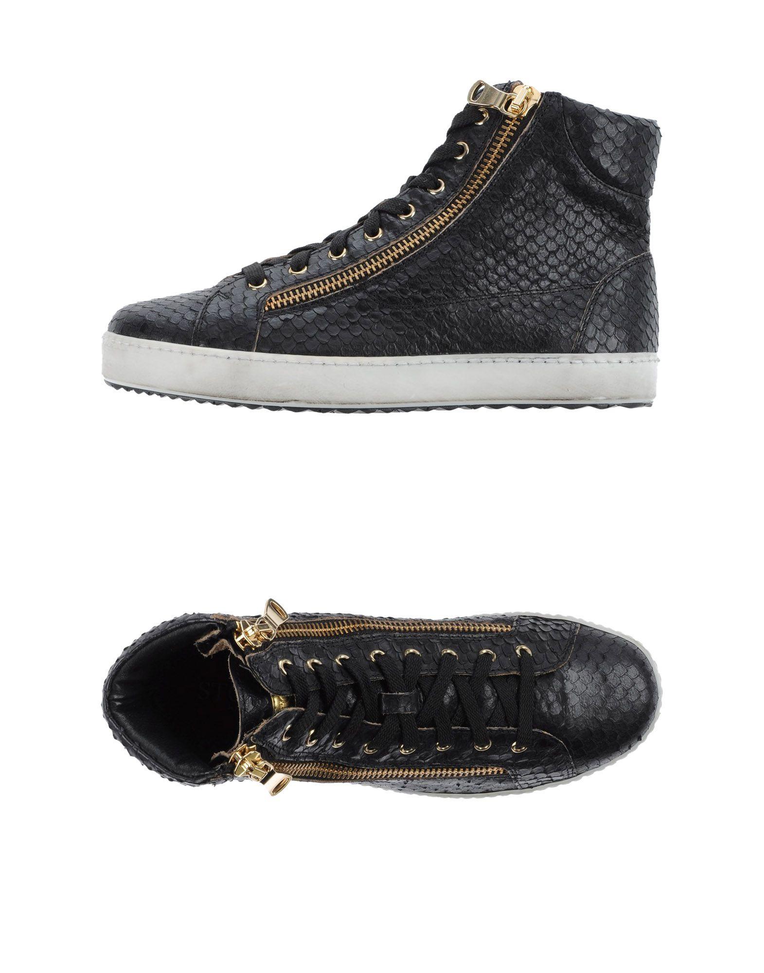 Stokton Stokton  Sneakers Herren  44874256BU 4f2fd5