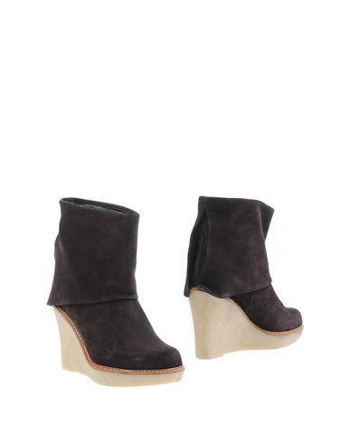 PAOLO SIMONINI - Ankle boot