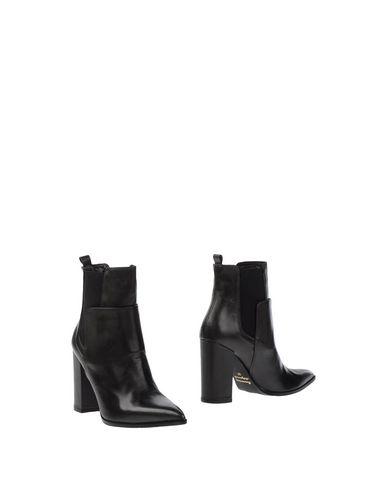 DÉNOUÉE - Ankle boot