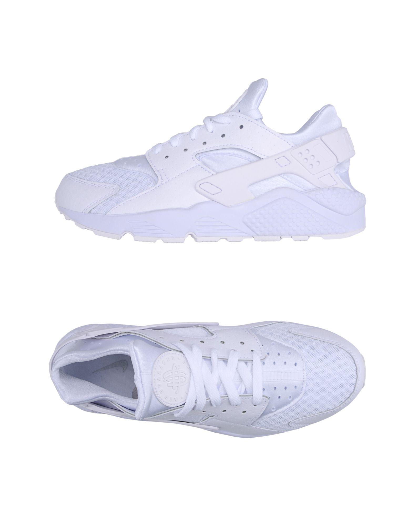 Sneakers Nike  Air Huarache - Uomo - 44878176AG
