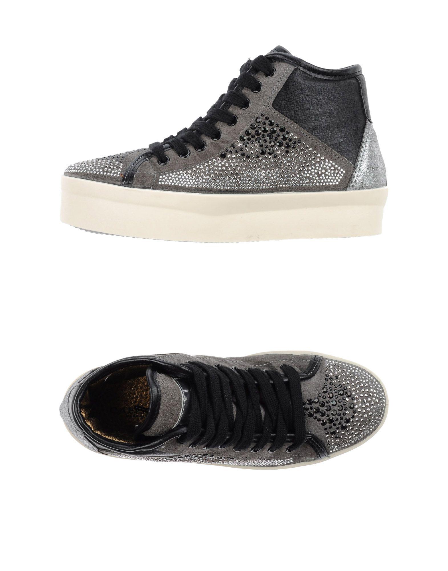 Cafènoir Sneakers Damen  44880327LE