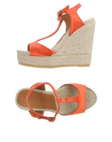 Chaussures - Espadrilles Daniela Polo LEcYFb