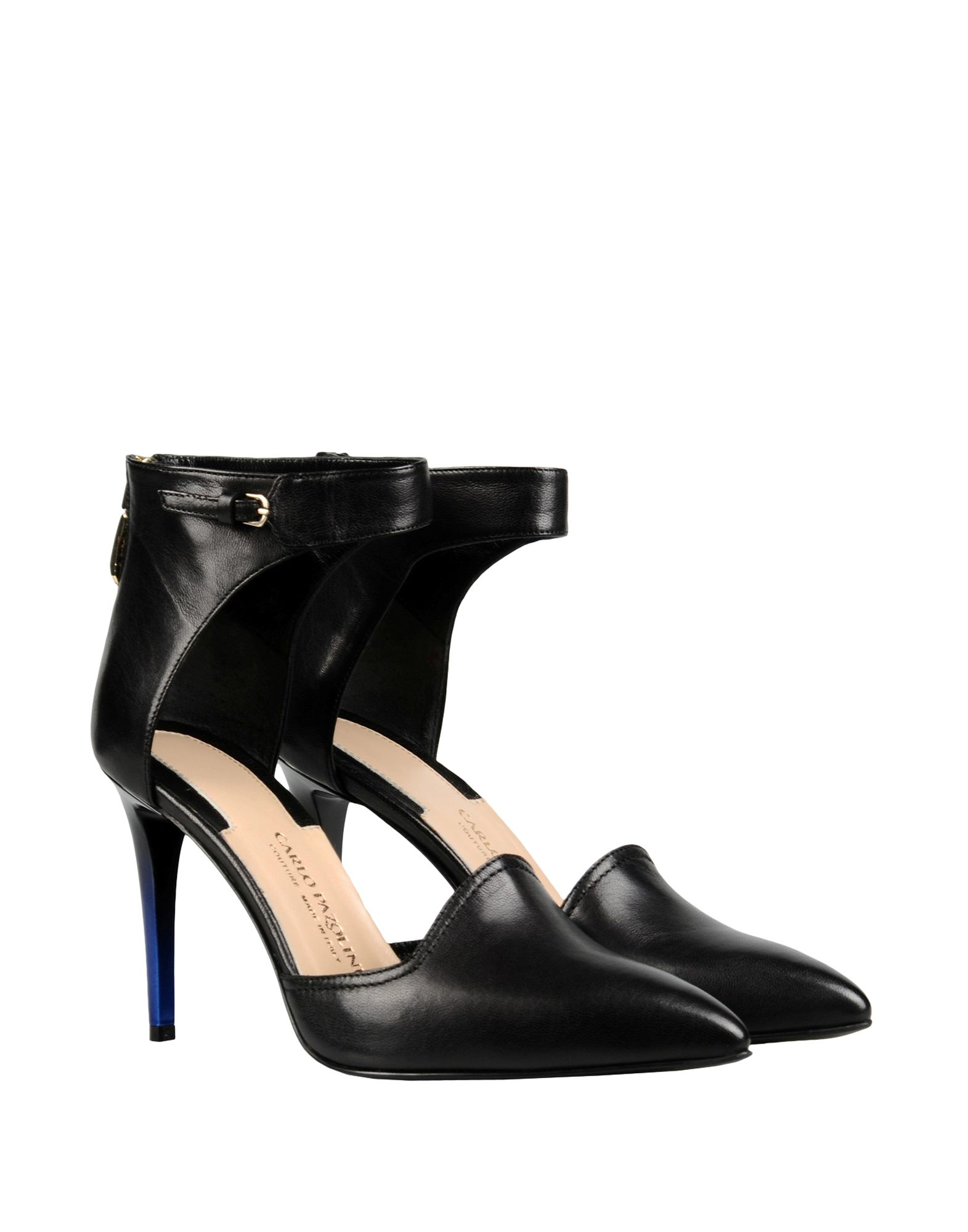Carlo Pazolini Pumps aussehende Damen  44881789OTGut aussehende Pumps strapazierfähige Schuhe 350c73