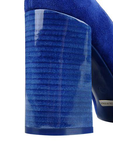 Carlo Pazolini Carlo Bleu Escarpins Pazolini Bleu Escarpins Carlo Pazolini Électrique Escarpins Électrique Électrique Bleu U8qEvv