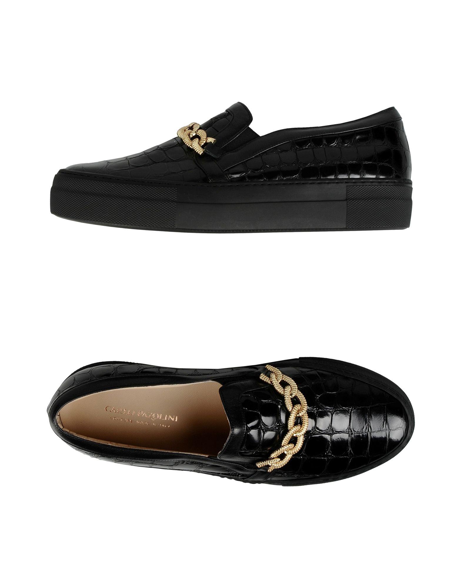 Sneakers Carlo Pazolini Donna - 44882252ND