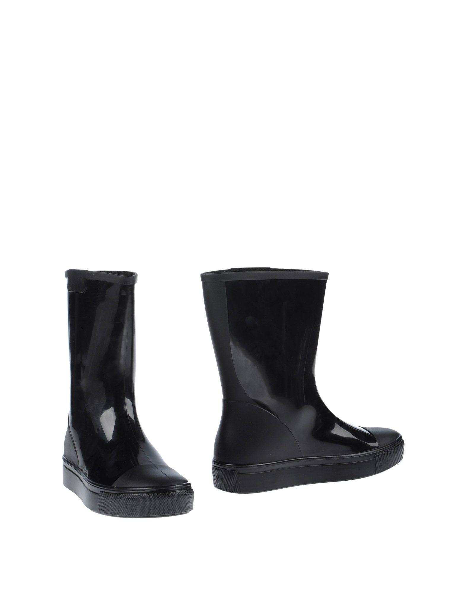 Liviana Conti Stiefelette Damen  44883028NS Gute Qualität beliebte Schuhe