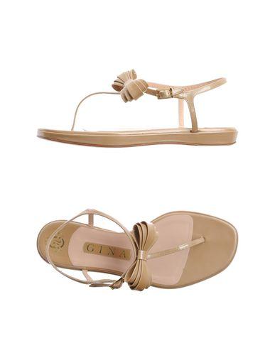 GINA - Flip flops