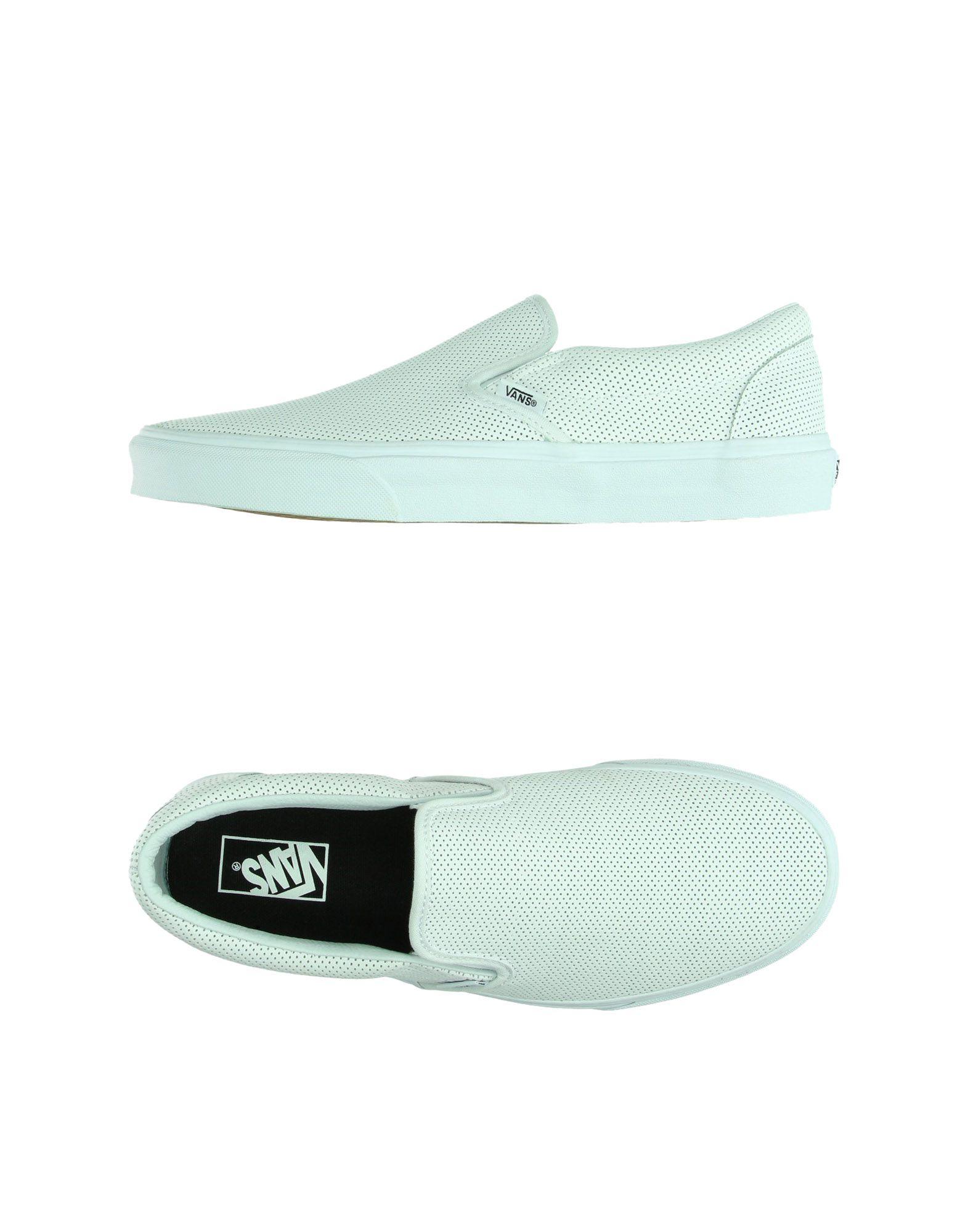 Rabatt Herren echte Schuhe Vans Sneakers Herren Rabatt  44884511FD ec5ed6