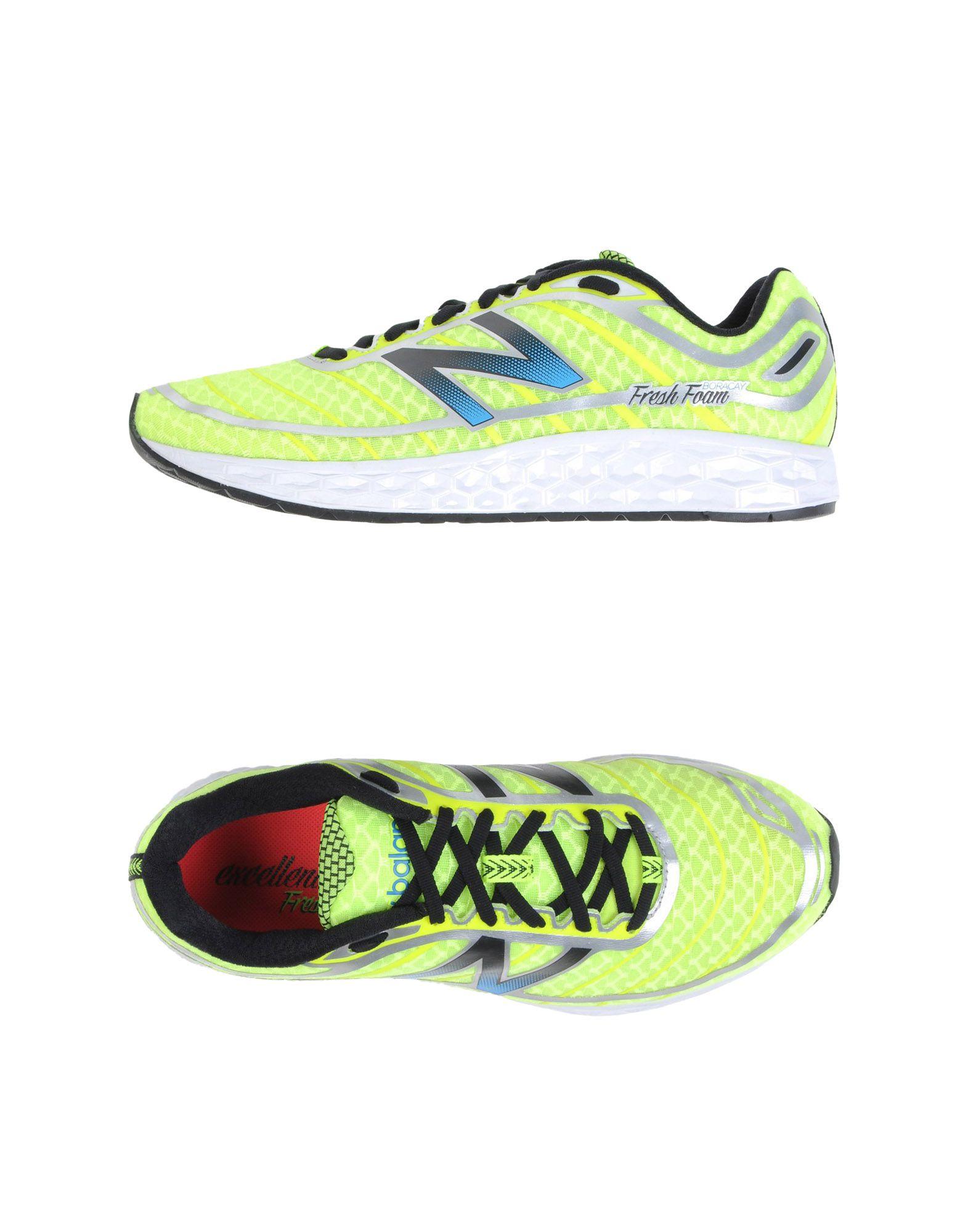 New Balance Fresh Foam Boracay V2  44886604RB Gute Qualität beliebte Schuhe