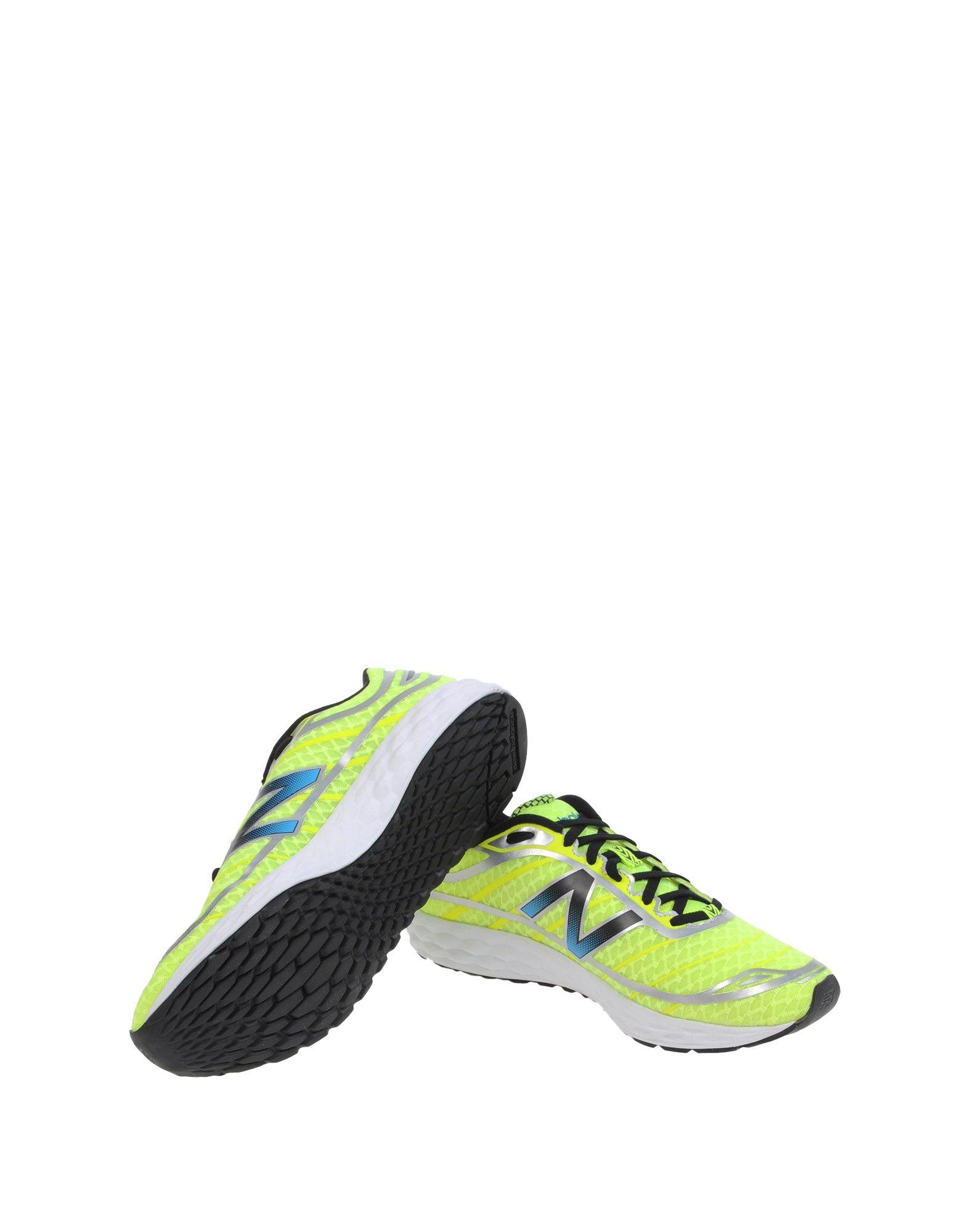New Balance Fresh Foam Boracay V2  Schuhe 44886604RB Gute Qualität beliebte Schuhe  797c1d