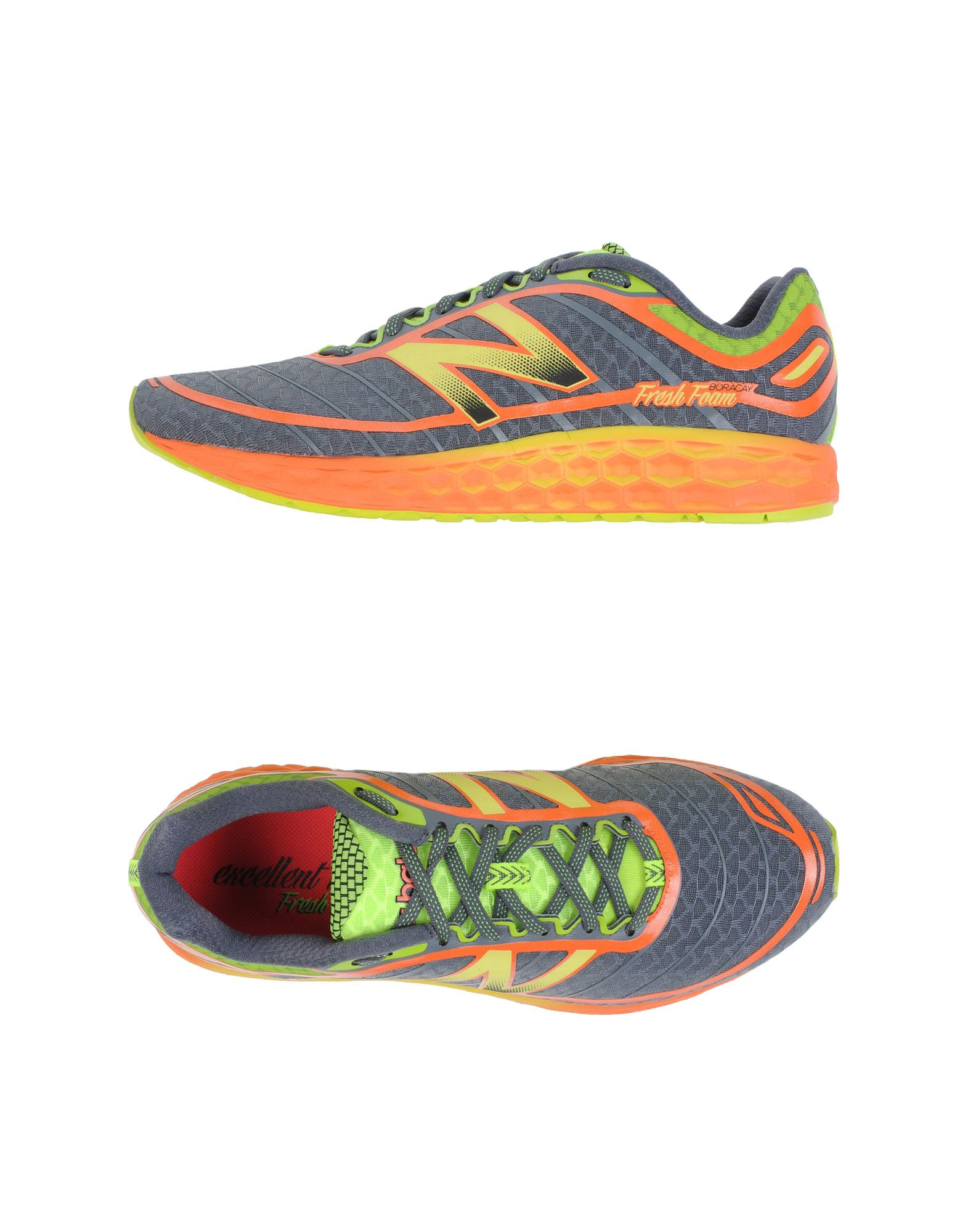 New Balance Fresh  Foam Boracay V2  Fresh 44886613PE 8b0a38