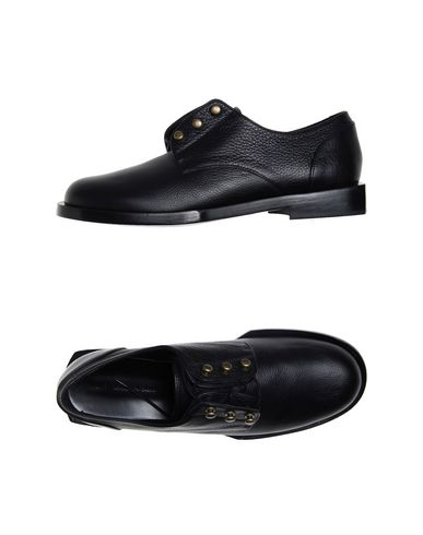 outlet where can you find ACHILLES ION GABRIEL Loafers discount free shipping countdown package cheap online UHaHghkk