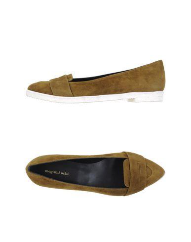 FOOTWEAR - Loafers Megumi Ochi 8SlCH