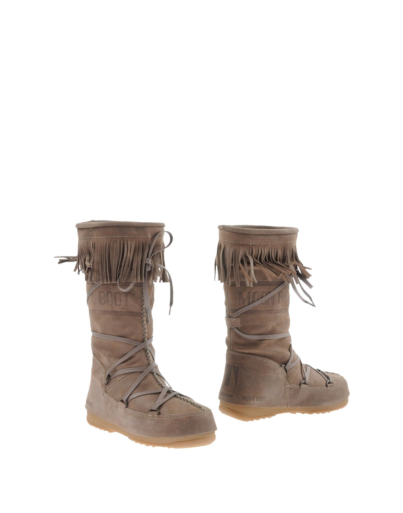 Stivali Moon Boot Donna - 44889727OW
