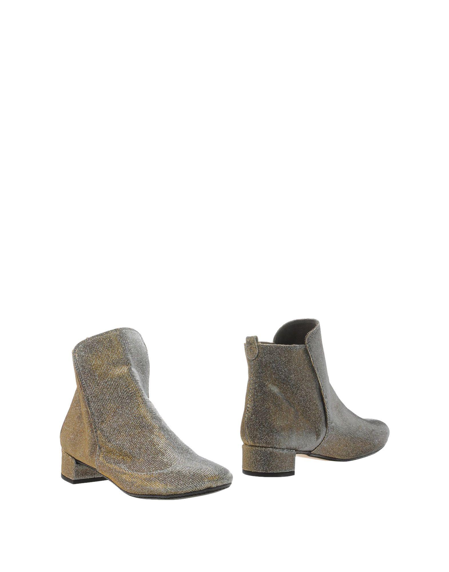 Gut tragenRêve um billige Schuhe zu tragenRêve Gut D'un Jour Stiefelette Damen  44889984JX a98079