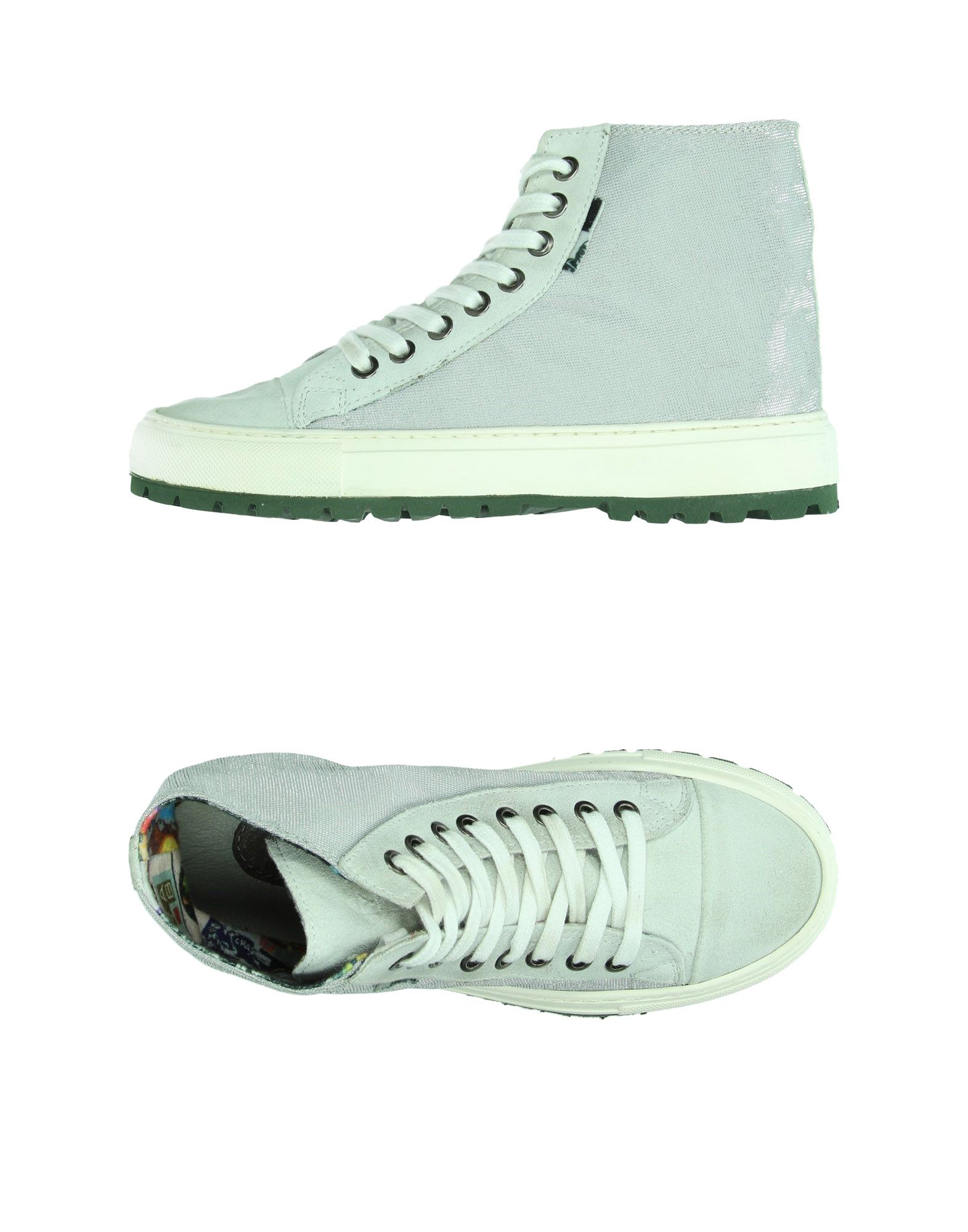 Yab Sneakers - Canada Women Yab Sneakers online on  Canada - - 44890239LQ 6335d8