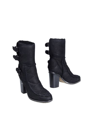 LAURENCE DACADE - Ankle boot