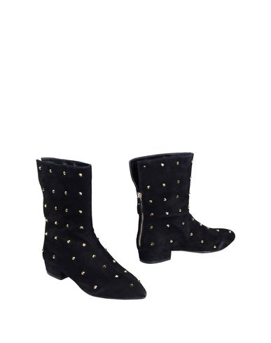 lowest price ATELIER MERCADAL Ankle boots outlet fashion Style MbIXTd