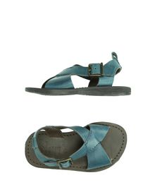 Chaussures - Sandales Pepo